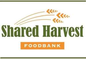 shared harvest foodbank sm
